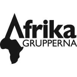 afrikagrupperna