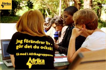 afrikagrupperna_fejan